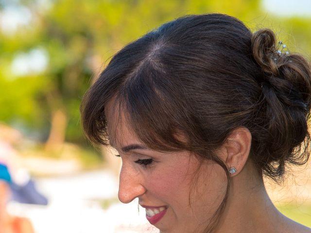 Il matrimonio di Michele e Letizia a Saludecio, Rimini 59