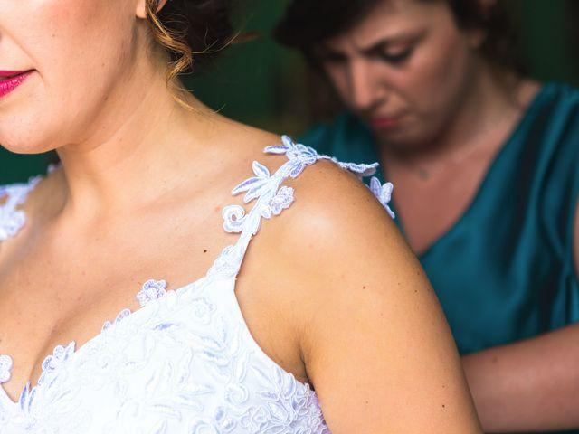 Il matrimonio di Cristian e Anna a Orta San Giulio, Novara 22
