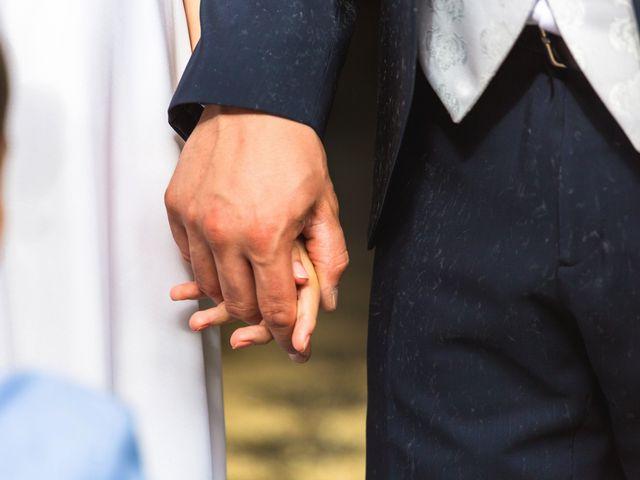 Il matrimonio di Cristian e Anna a Orta San Giulio, Novara 59