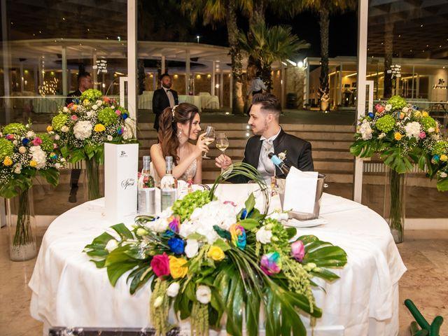 Il matrimonio di Stefano e Eugenia a Ragusa, Ragusa 18