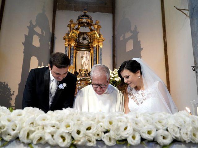Il matrimonio di Piero e Roberta a Palermo, Palermo 7