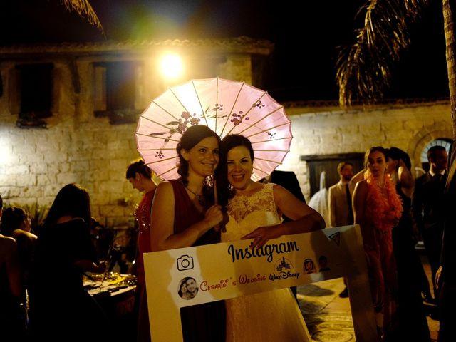 Il matrimonio di Piero e Roberta a Palermo, Palermo 28