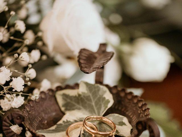 Il matrimonio di Valentina e Alessandro a Milano, Milano 13