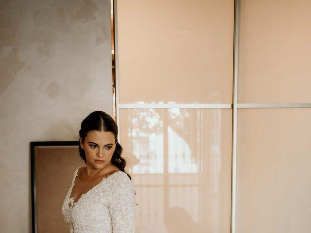Il matrimonio di Valentina e Alessandro a Milano, Milano 14