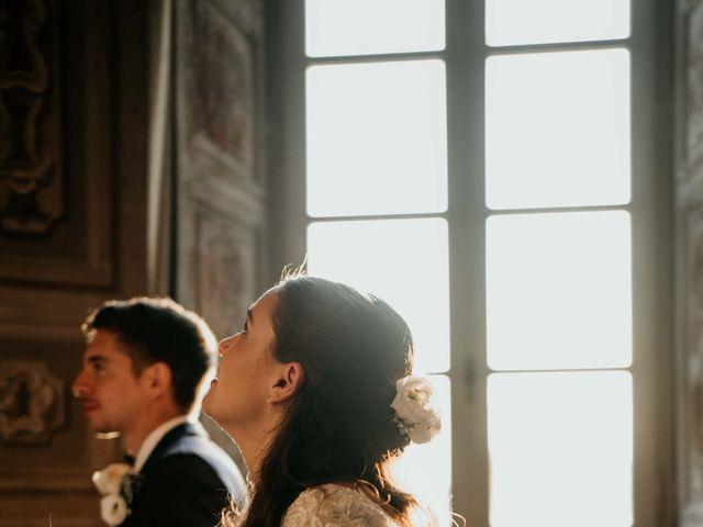 Il matrimonio di Valentina e Alessandro a Milano, Milano 35