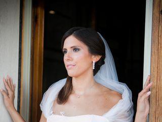 Le nozze di Giampaolo e Elena 2