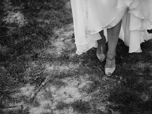Il matrimonio di Salvador e Martina a Castelnuovo Don Bosco, Asti 25