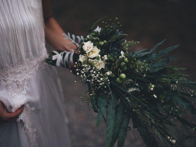 Il matrimonio di Salvador e Martina a Castelnuovo Don Bosco, Asti 28