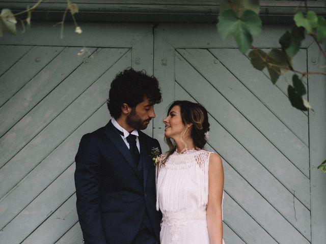 Il matrimonio di Salvador e Martina a Castelnuovo Don Bosco, Asti 30