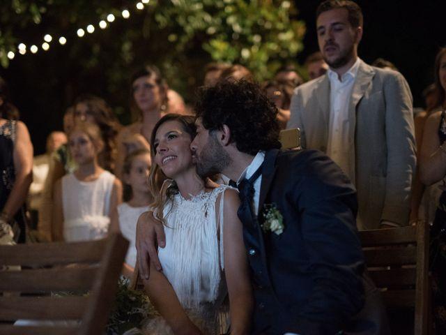 Il matrimonio di Salvador e Martina a Castelnuovo Don Bosco, Asti 47