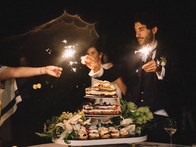 Il matrimonio di Salvador e Martina a Castelnuovo Don Bosco, Asti 48