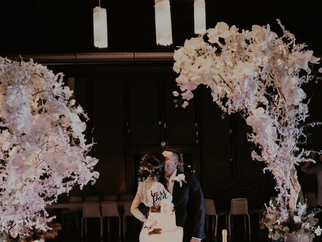 Il matrimonio di Andrea e Veronica a Bariano, Bergamo 7