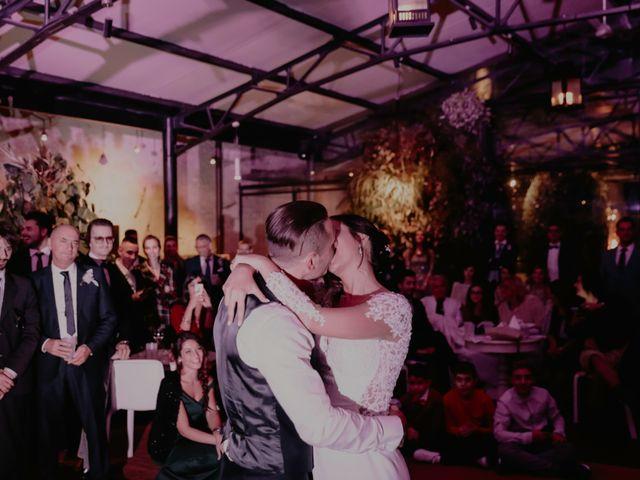 Il matrimonio di Andrea e Veronica a Bariano, Bergamo 17