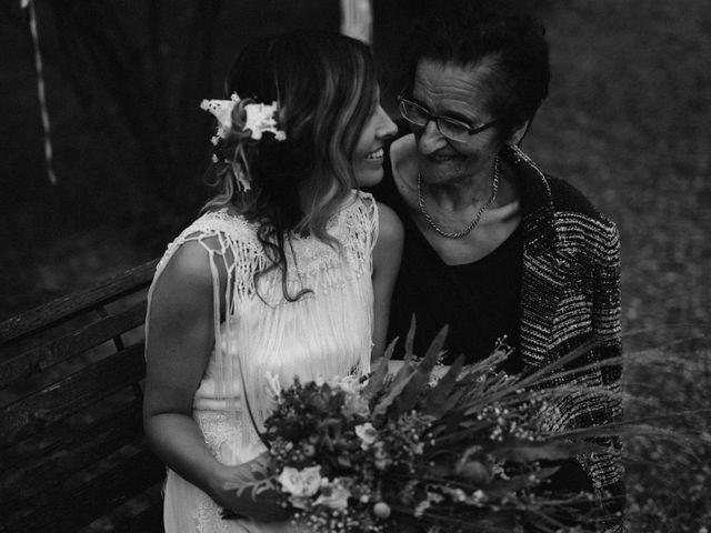 Il matrimonio di Salvador e Martina a Castelnuovo Don Bosco, Asti 45