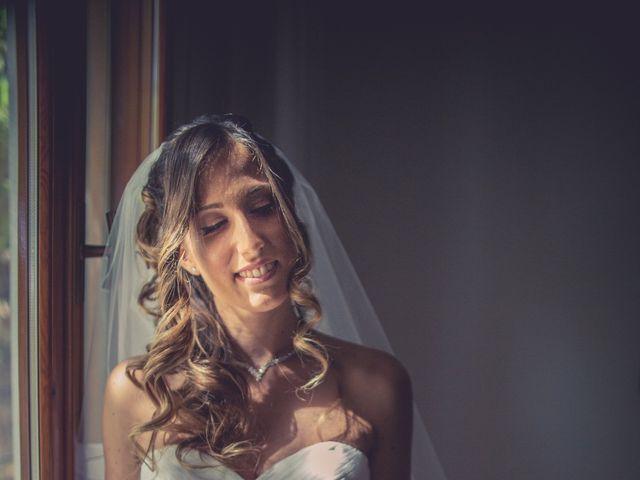 Il matrimonio di Alessandro e Vanessa a Cesena, Forlì-Cesena 8