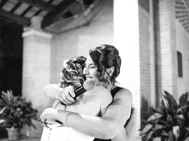 Il matrimonio di Alessandro e Vanessa a Cesena, Forlì-Cesena 19