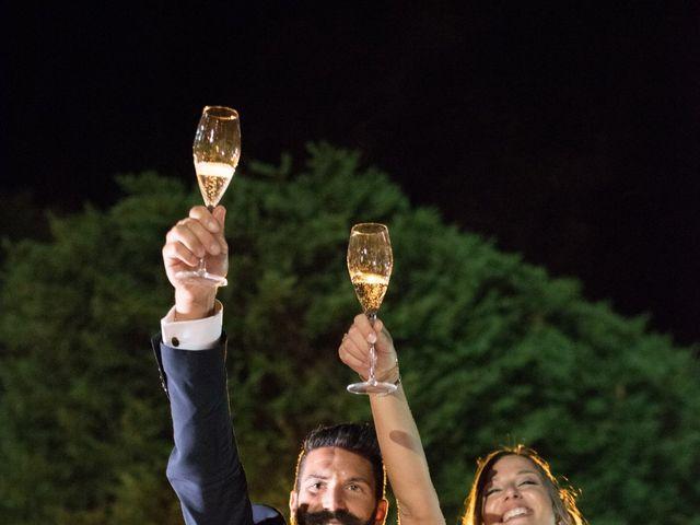 Il matrimonio di Alessandro e Vanessa a Cesena, Forlì-Cesena 22