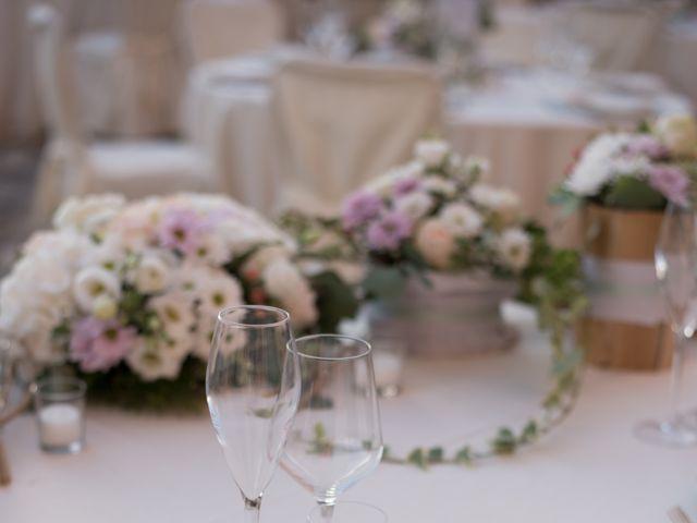 Il matrimonio di Alessandro e Vanessa a Cesena, Forlì-Cesena 30