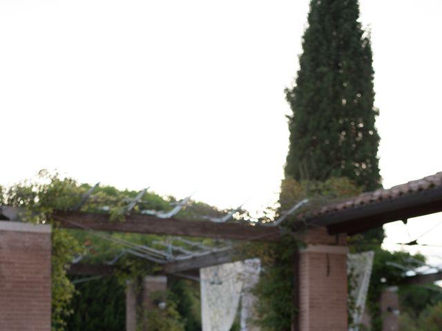 Il matrimonio di Alessandro e Vanessa a Cesena, Forlì-Cesena 31