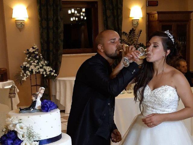 Il matrimonio di Miryam e Tonino  a Trapani, Trapani 4