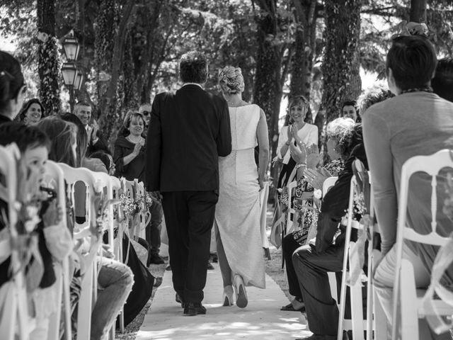 Il matrimonio di Riccardo e Chiara a Riccione, Rimini 34