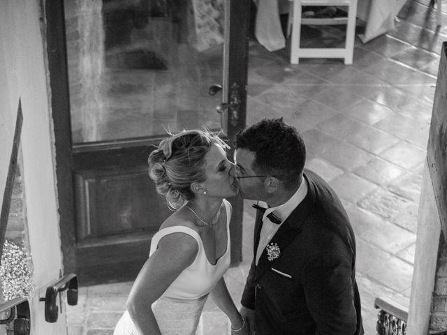 Il matrimonio di Riccardo e Chiara a Riccione, Rimini 63