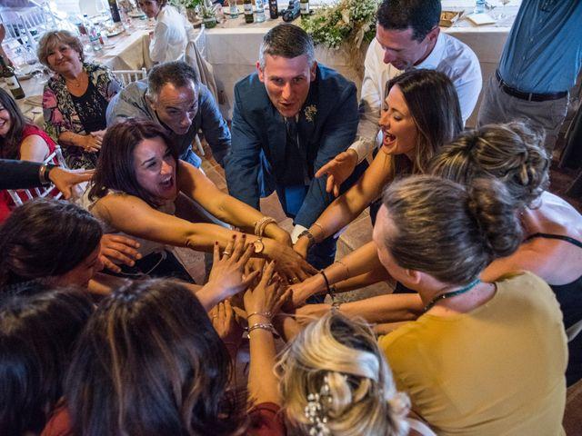 Il matrimonio di Riccardo e Chiara a Riccione, Rimini 70