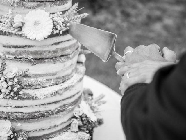 Il matrimonio di Riccardo e Chiara a Riccione, Rimini 77