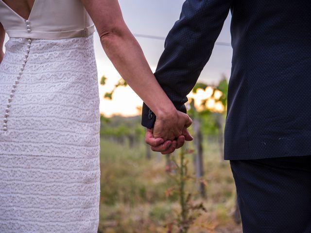 Il matrimonio di Riccardo e Chiara a Riccione, Rimini 83