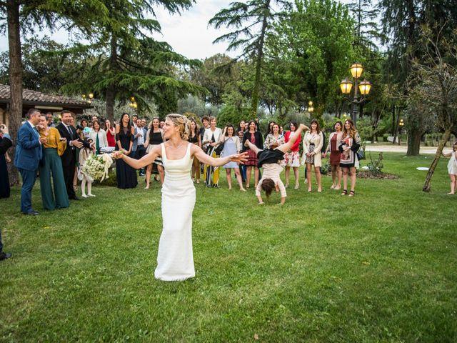 Il matrimonio di Riccardo e Chiara a Riccione, Rimini 96
