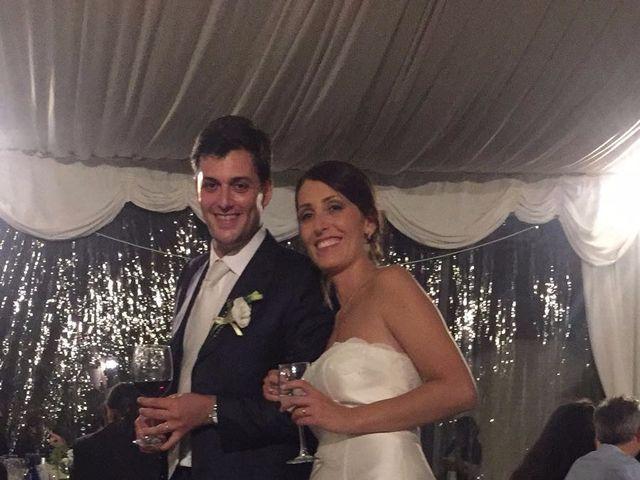 Il matrimonio di Lucia e Alberto  a Chieri, Torino 5