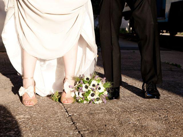 Il matrimonio di Marco e Luana a Trepuzzi, Lecce 38