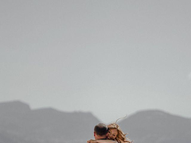 Il matrimonio di Carolina e Felice a Brusciano, Napoli 68