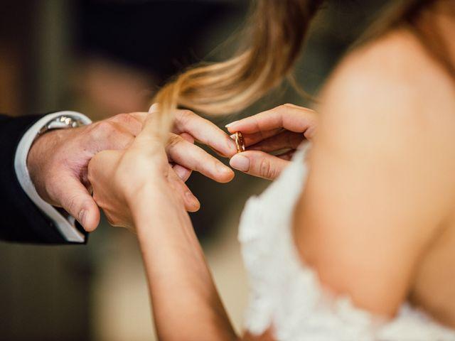 Il matrimonio di Giuseppe e Ania a Gravina in Puglia, Bari 24