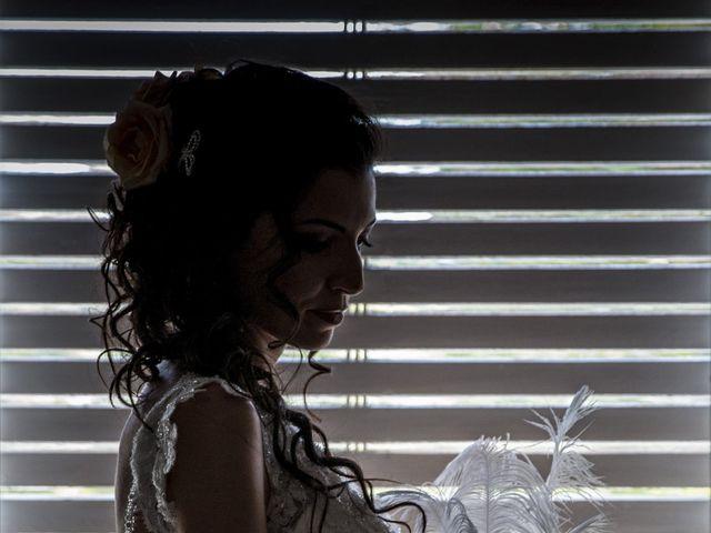 Il matrimonio di Renzo e Silvia a Civitanova Marche, Macerata 19