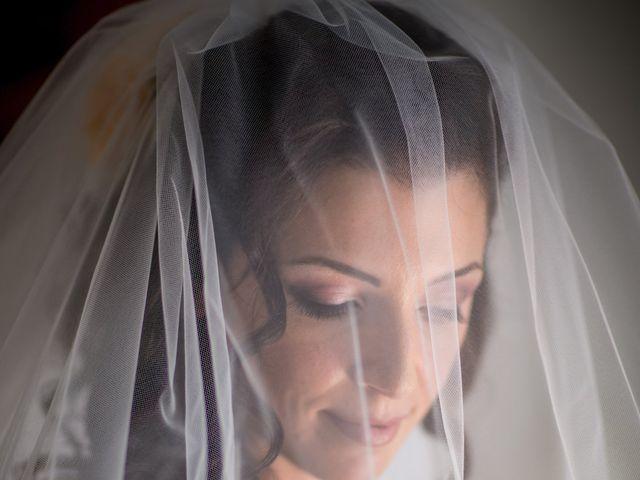 Il matrimonio di Renzo e Silvia a Civitanova Marche, Macerata 20