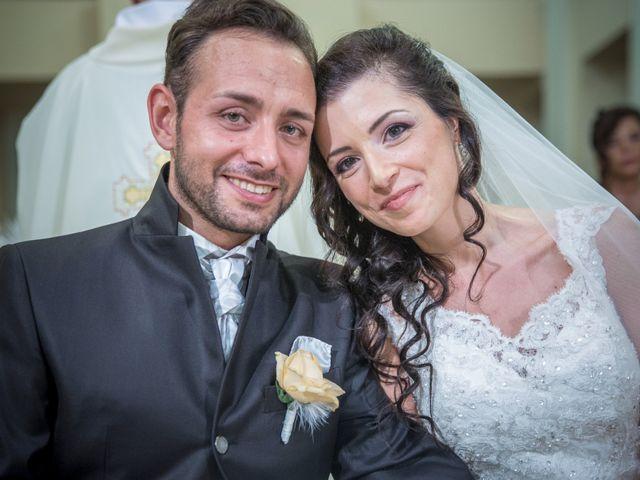 Il matrimonio di Renzo e Silvia a Civitanova Marche, Macerata 24