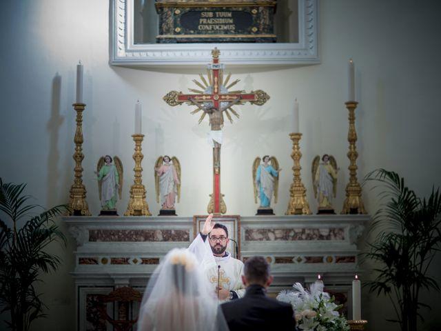 Il matrimonio di Renzo e Silvia a Civitanova Marche, Macerata 25