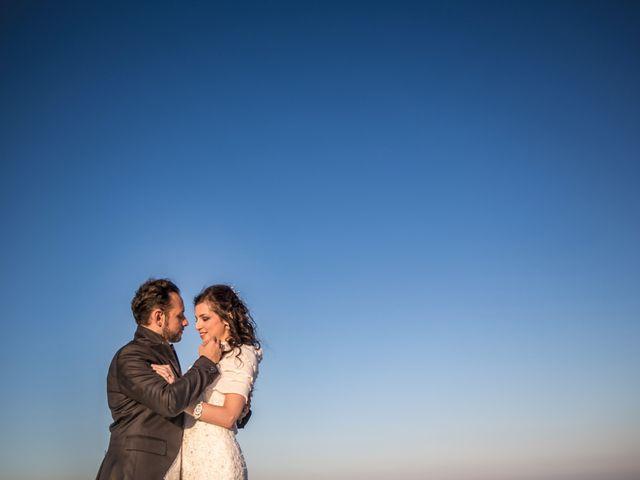 Il matrimonio di Renzo e Silvia a Civitanova Marche, Macerata 31