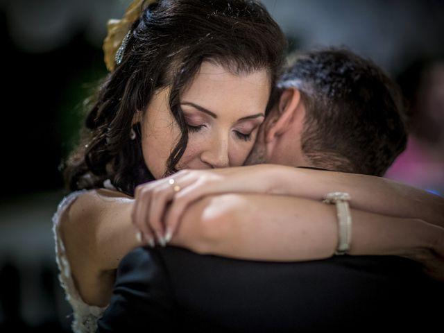 Il matrimonio di Renzo e Silvia a Civitanova Marche, Macerata 36