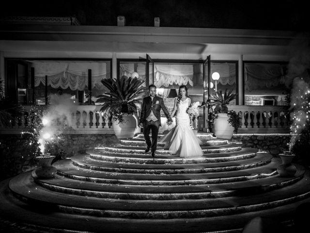Il matrimonio di Renzo e Silvia a Civitanova Marche, Macerata 39