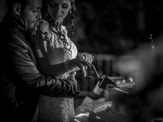 Il matrimonio di Renzo e Silvia a Civitanova Marche, Macerata 40