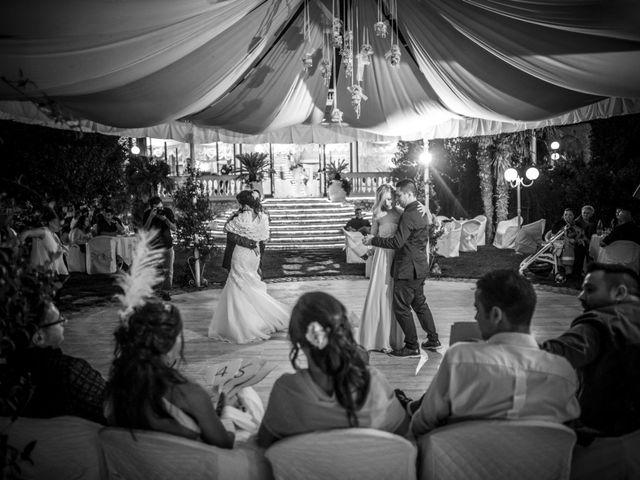 Il matrimonio di Renzo e Silvia a Civitanova Marche, Macerata 41