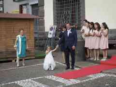Le nozze di Arianna e Gabriele 3