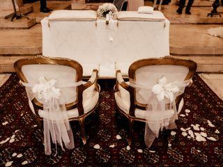 Le nozze di Antonio e Milena 2