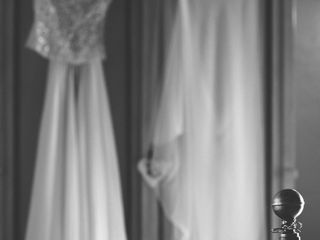 Le nozze di Greata e Pietro 2