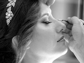 Le nozze di Raffaele e Paola 3