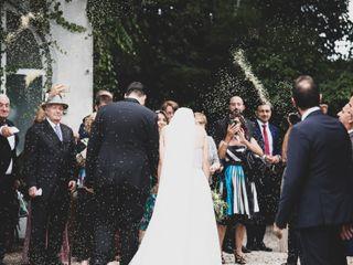 Le nozze di Laura e Emiliano 3