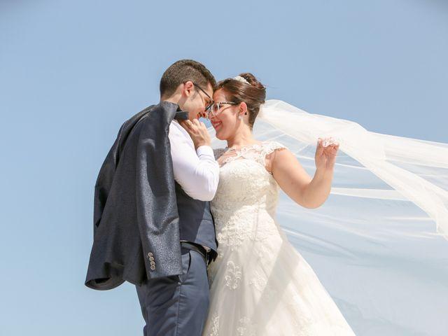 Il matrimonio di Giovanni e Debora a Ostuni, Brindisi 37