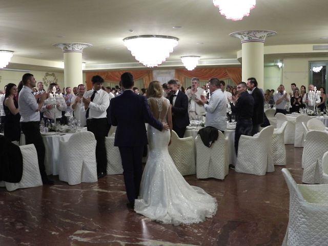Il matrimonio di Matteo e Roberta a Fermo, Fermo 15